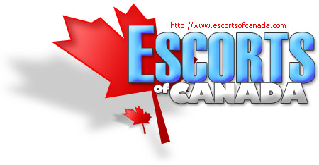 Escorts of Canada Logo - http://www.escortsofcanada.com